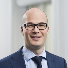 Adam De Neergaard